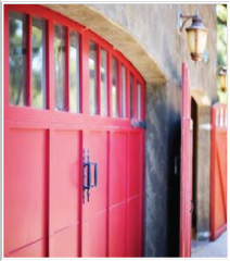 All County Garage Door Service Valley Glen, CA 818-381-5571